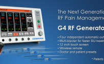 Cosman RF Pain Management