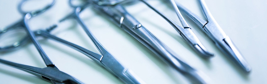surgical-instruments-01