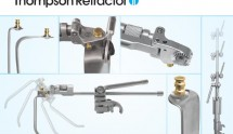 Thompson Retractor